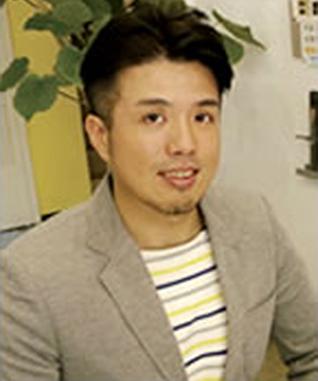 ボディケア講師/ 高橋 龍三先生。