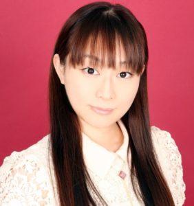 【終了しました】今井麻美先生 声優トークライブ&説明会 @ 日本芸術専門学校