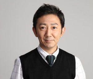 野沢トオル先生 演劇ワークショップ&説明会 @ 日本芸術専門学校