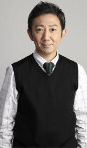 演出家 野沢トオル先生によるスペシャル演劇ワークショップです。 @ 日本芸術専門学校