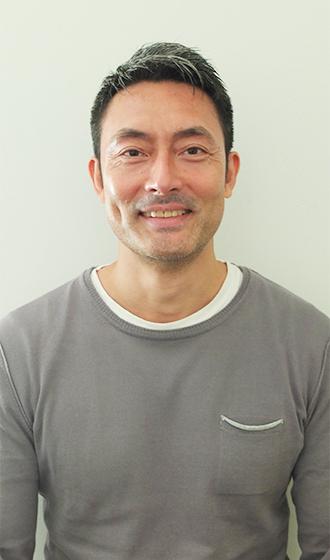 増田 雄一
