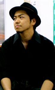 業界屈指のクリエーター集団に学ぶ音楽クリエーターワークショップ @ 日本芸術専門学校