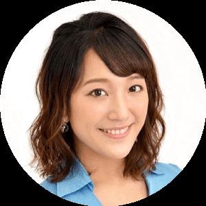 岩﨑ルリ子