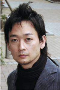 【終了しました】声優になるための基礎をここから!演技・アニメアフレコ体験 @ 日本芸術専門学校