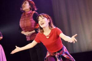【オンライン】表現の楽しさを学べるミュージカルヴォーカル体験 @ オンライン(日本芸術専門学校)