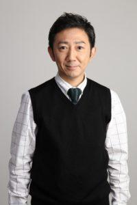 野沢トオル先生による舞台演技特別ワークショップ @ 日本芸術専門学校