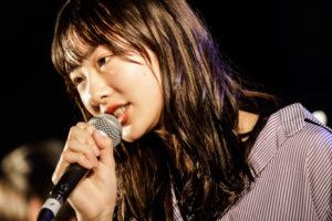 基礎的な発声方法を学べるヴォーカルレッスン体験 @ 日本芸術専門学校